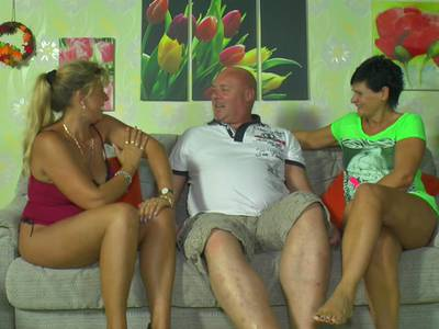 Capri anderson Sexvideos