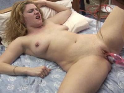 Rasierte Muschi Kleiner Busen nackt Sexfilme ➤➤ PORNOHEXEN die GEILE SEX TUBE ☆ Top gratis Pornos & täglich neue Hardcore Videos wie diesen.