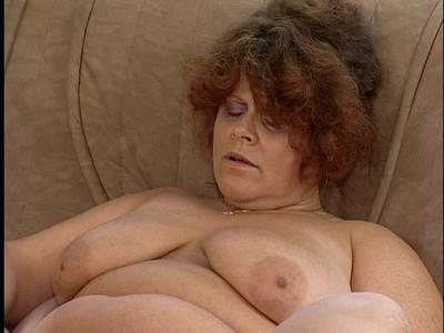 Extrem fette weiber nackt