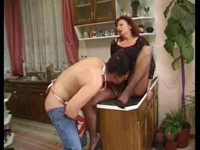 alte weiber porno filme alte weiber beim bumsen